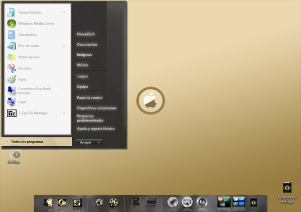 Osx Gold External Extremepack V3.1 (Modifiable)