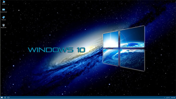 Windows To The Universe Windows 10 Desktop Themes Free Desktop Themes Download