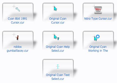 random - free Desktop Themes, Windows 8 Themes, Windows 7 Themes